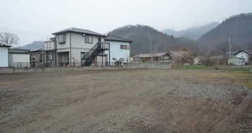【太田】B区画・112坪
