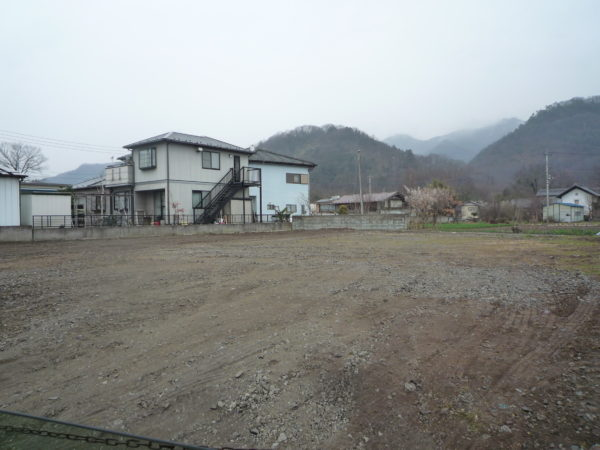 【太田】A区画・85坪