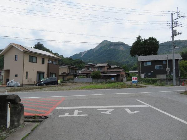 【上影森】C区画・53.9坪