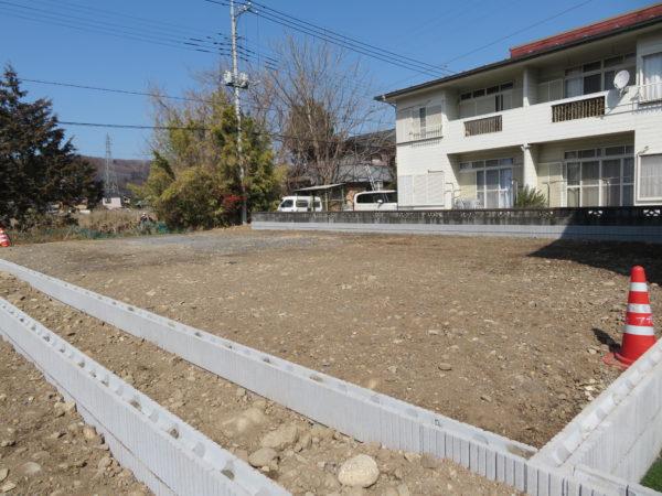 【下影森】65.83坪